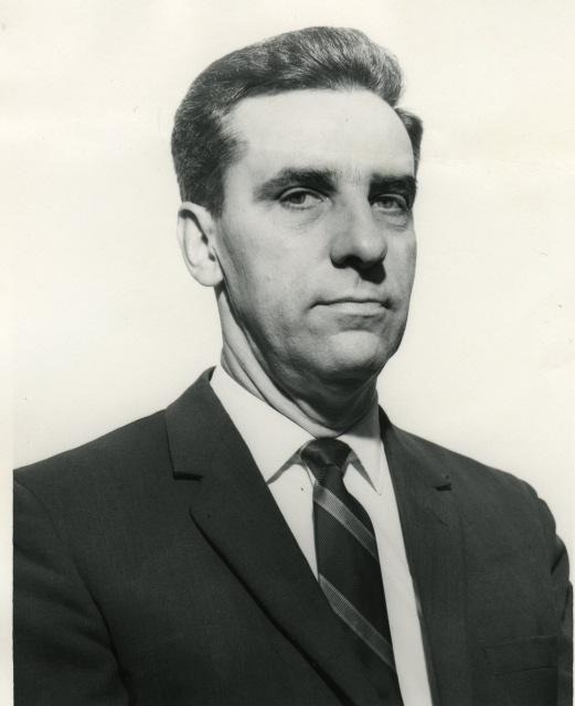 68 Rex 1960s